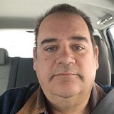 Georgewilly from Channel-Port aux Basques | Man | 53 years old | Scorpio