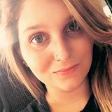 Ashley from Waltham | Woman | 26 years old | Sagittarius