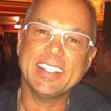 Ev from Casper | Man | 59 years old | Taurus