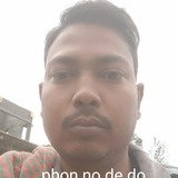 Samir from Malappuram | Man | 28 years old | Sagittarius