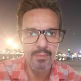 Ahmad from Riyadh   Man   42 years old   Gemini