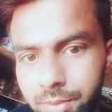 Maneeshyadav5T from Bijnor   Man   26 years old   Gemini