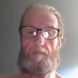 Mikehughes08I from Ripon   Man   55 years old   Gemini
