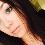 Noemylynn from Casper | Woman | 24 years old | Capricorn