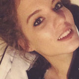 Nickyla from Ottawa   Woman   26 years old   Aries