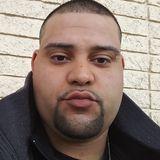 Pe from Bayonne | Man | 31 years old | Scorpio