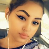 Rosemary from McAllen | Woman | 26 years old | Leo
