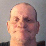 Garylmill1Q from Jacksonville | Man | 62 years old | Taurus