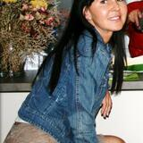 Angelita from Provo   Woman   41 years old   Aries