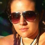 Sandra from Alcala la Real   Woman   33 years old   Aquarius