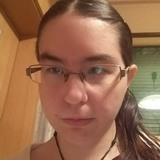 Sandra from Barcelona | Woman | 28 years old | Aquarius