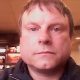 Tito from Cobourg | Man | 40 years old | Taurus