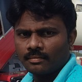 Suri from Vijayawada | Man | 31 years old | Gemini