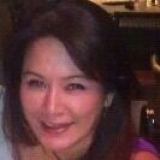 Mei from Petaling Jaya | Woman | 55 years old | Libra