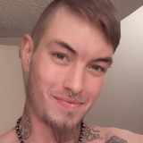 Bigdaddy from Fort Worth | Man | 28 years old | Leo