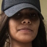 Elsha from Chicago | Woman | 27 years old | Aries
