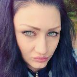 Lorette from Harrogate | Woman | 31 years old | Virgo