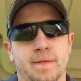 Dippocr from Pontiac | Man | 34 years old | Sagittarius