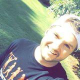 Brandon from Harrison | Man | 29 years old | Capricorn