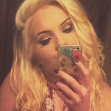Shelby from Rapid City | Woman | 24 years old | Virgo