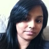 Isabel from Crosby | Woman | 26 years old | Libra