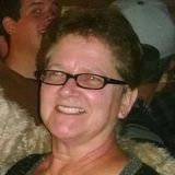 Funtimes from Puyallup | Woman | 62 years old | Taurus