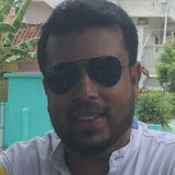 Nijas from karaikal | Man | 37 years old | Aquarius