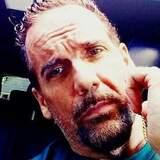 Rheamillerhz from Carmel   Man   44 years old   Cancer
