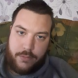 Legrandkevin21 from Peronne   Man   27 years old   Cancer