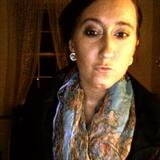 Jacquelin from Pittsfield | Woman | 24 years old | Taurus