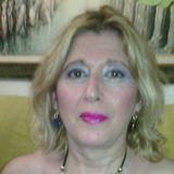 Pepa from Cieza | Woman | 58 years old | Pisces