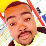 Cam from Genesee | Man | 25 years old | Aries
