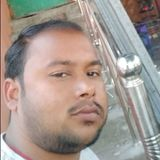 Anand looking someone in Bokaro, State of Jharkhand, India #9