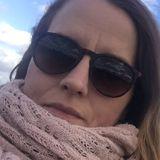 Lindilou from Kiel | Woman | 44 years old | Aquarius