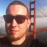 Jeremy from La Riviera | Man | 29 years old | Gemini