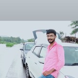 Santhosh from Tumkur | Man | 27 years old | Aries