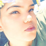 Babydoll from Beverly Cove | Woman | 21 years old | Pisces