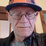 Sexy from Sydney | Man | 72 years old | Cancer