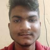 Adapamoha71 from Bodhan | Man | 19 years old | Leo