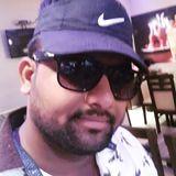 Abhiraj from Beawar | Man | 29 years old | Aries