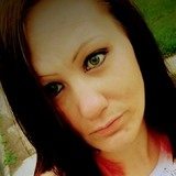 Steph from Indianapolis   Woman   31 years old   Aries