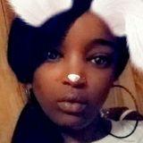 Lilstar from Crockett   Woman   29 years old   Capricorn