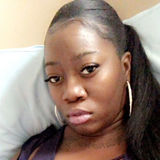 Michelly from Flint | Woman | 27 years old | Aries
