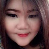 Fanny from Semarang   Woman   25 years old   Libra