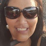 Elaine from Jacksonville   Woman   54 years old   Virgo