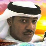 Sniper from Abu Dhabi | Man | 36 years old | Taurus