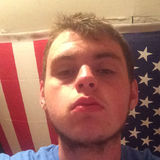 Andy from East Canaan | Man | 24 years old | Leo