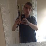 Shaun from Gateshead | Man | 30 years old | Aries