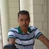 Munindra from Assamstadt   Man   44 years old   Aries