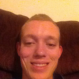 Mitch from Cle Elum | Man | 26 years old | Capricorn